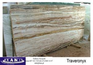 Traveronyx (1)