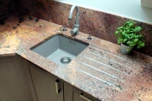 Blat_granit-florencja_bordo-6_wynik_wynik
