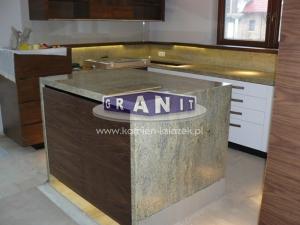 blat_kashmir_gold_granit-1_wynik_wynik