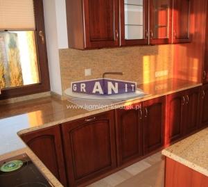 blat_kashmir_gold_granit-4_wynik