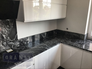 blat-black-forest-countertop-2