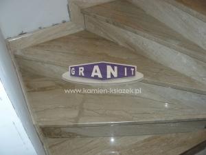 Schody-granit_antyposlizgowe_wewnetrzne_zewnetrzne-3_wynik