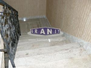 Schody-granit_antyposlizgowe_wewnetrzne_zewnetrzne-25_wynik