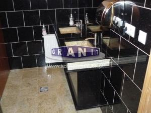 lazienka_kamien_granit_marmur-19_wynik