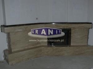 kominek_marmur_granit-2_wynik