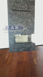 kominek_marmur_granit-33_wynik