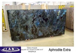 Aphrodite-Extra-1