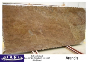 Arandis-4