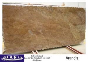 Arandis-Red-1