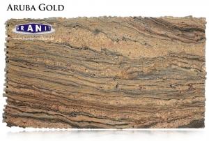 Aruba-Gold