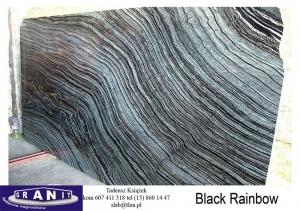 Black-Rainbow-1