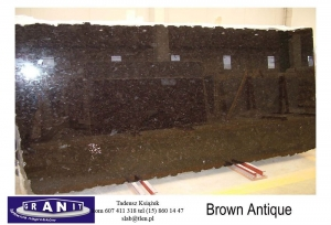 Brown-Antique-1