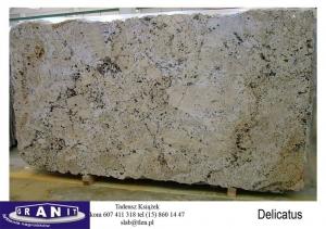 Delicatus-2