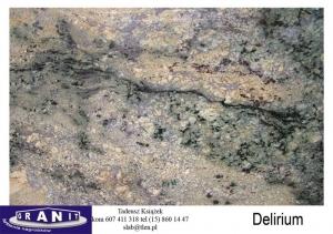 Delirium-2