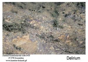 Delirium-3