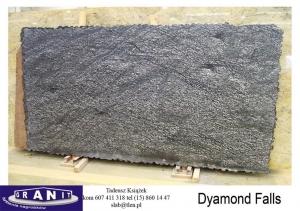 Dyamond-Falls-1
