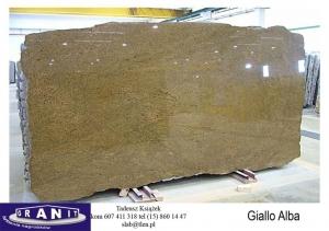 Giallo-Alba-1