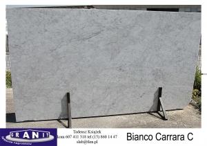 Bianco-Carrara-C