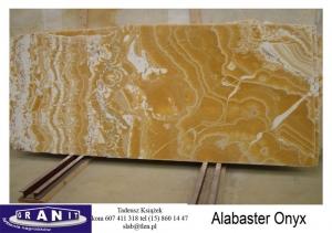 Alabaster-Onyx_wynik