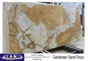 Caribbean-Sand-Onyx_wynik