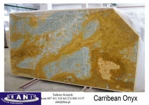 Carribean-Onyx_wynik
