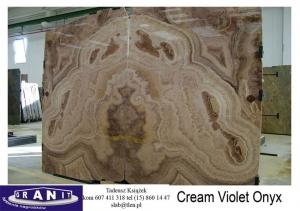 Cream-Violet-Onyx_wynik