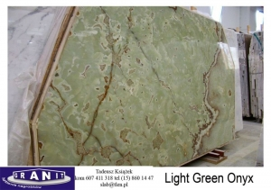 Light-Green-Onyx_wynik