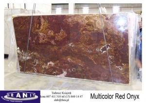 Milticolor-Red-Onyx_wynik