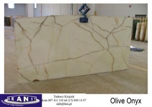 Olive-Onyx-2_wynik
