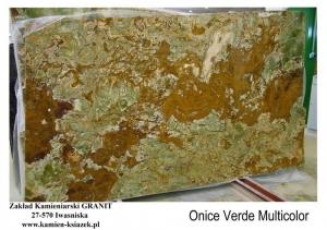 Onice-Verde-Multicolor_wynik