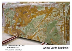 Onice-Verde-Multicolor-2_wynik