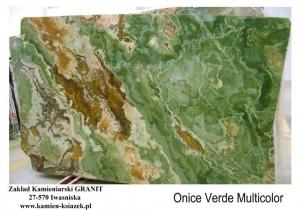 Onice-Verde-Multicolor-3_wynik