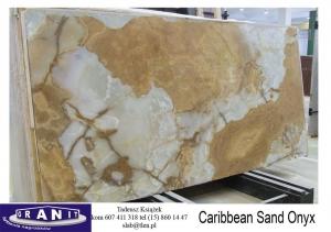 Onyx-Caribbean-Sand_wynik