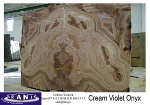 Onyx-Cream-Violet_wynik