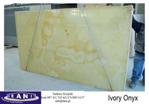 Onyx-Ivory_wynik