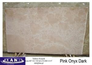 Onyx-Pink-Dark_wynik
