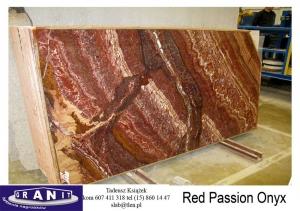 Onyx-Red-Passion_wynik