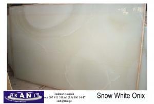 Onyx-Snow-White_wynik