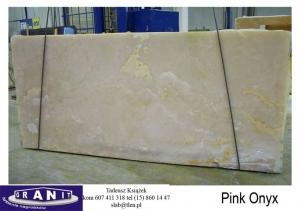 Pink-Onyx-2_wynik