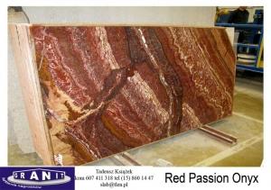 Red-Passion-Onyx_wynik