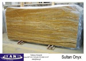 Sultan-Onyx_wynik