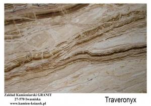 Traveronyx-2_wynik