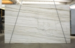 Macaubas-White-3cm-334x197